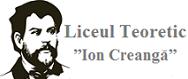 Liceul Teoretic Ion Creangă Florești